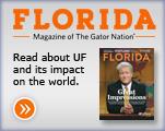 Florida Magazine